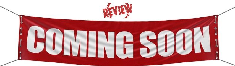 Bleutrade exchange review